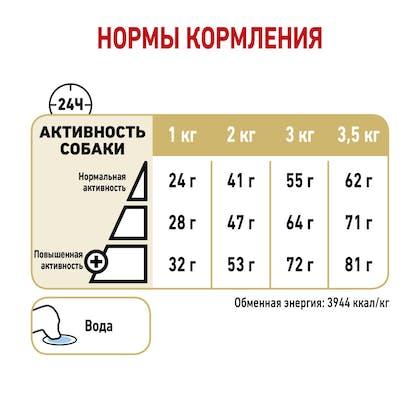 RC-SPT-DRY-PomAD_rus6
