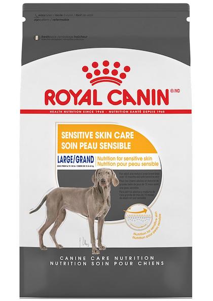 Sensitive_Skin_Care_Large_Dog_1