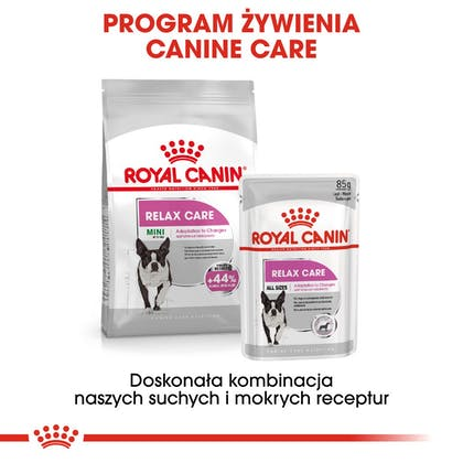 RC-CCN-RelaxMini-CV-Eretailkit-5-pl_PL