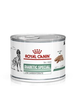 Diabetic Special