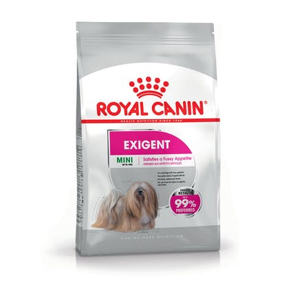 AR-L-Producto-Mini-Exigent-Canine-Care-Nutrition-Seco