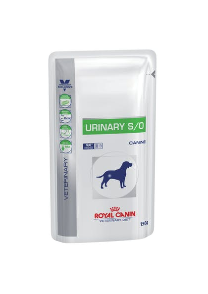 CANINE - URINARY S/O WET POUCH - Packaging Graphical codes - POUCH-D-URI-PACKSHOT