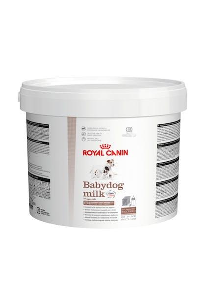 2013-BABYDOG Milk-2kg