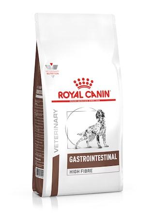 FR23 犬 腸胃道高纖配方乾糧