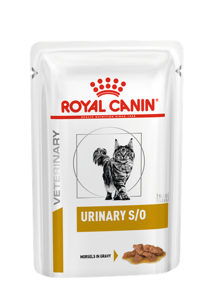 AR-L-Producto-Urinary-SO-Pouch-Veterinary-Diet-Feline-Humedo
