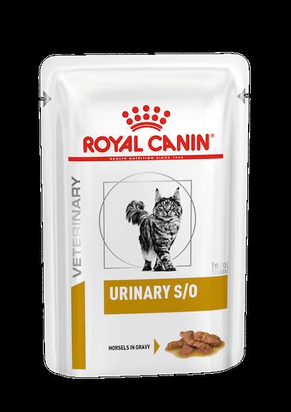 AR-L-Producto-Urinary-SO-Pouch-Veterinary-Diet-Feline-Humedo