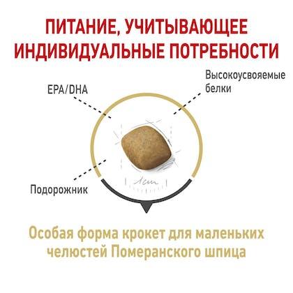 RC-SPT-DRY-PomAD_rus4