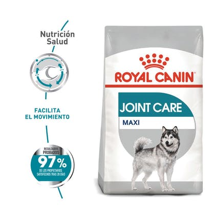 JOINT CARE MAXI COLOMBIA 1