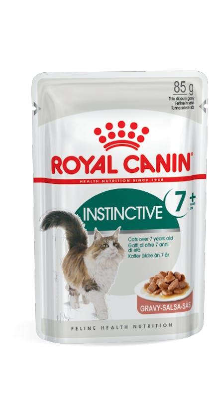 AR-L-Producto-Instinctive-7+-pouch-Feline-Health-Nutrition-Humedo