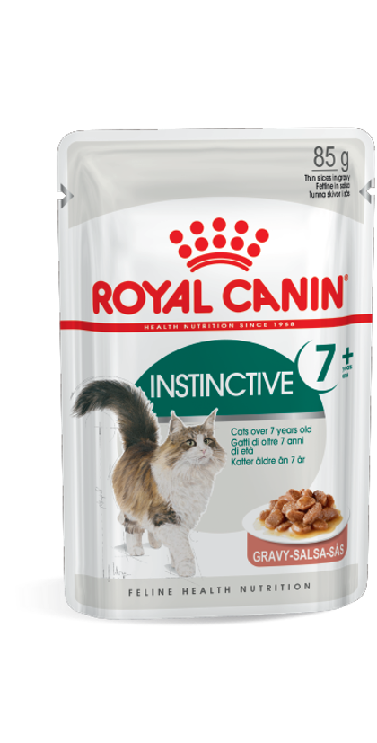 AR-L-Producto-Instinctive-7+-pouch-Feline-Health-Nutrition-Humedo