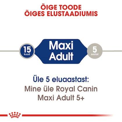 RC-SHN-AdultMaxi-CV-EretailKit-1-et_EE