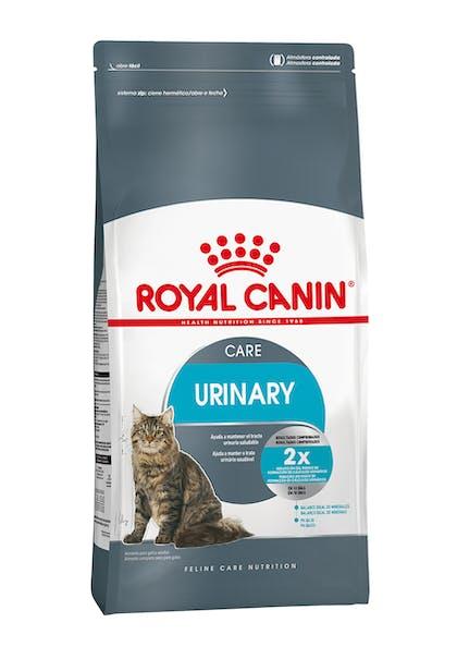 CL-L-Producto-Urinary-Care-Feline-Care-Nutrition-Seco