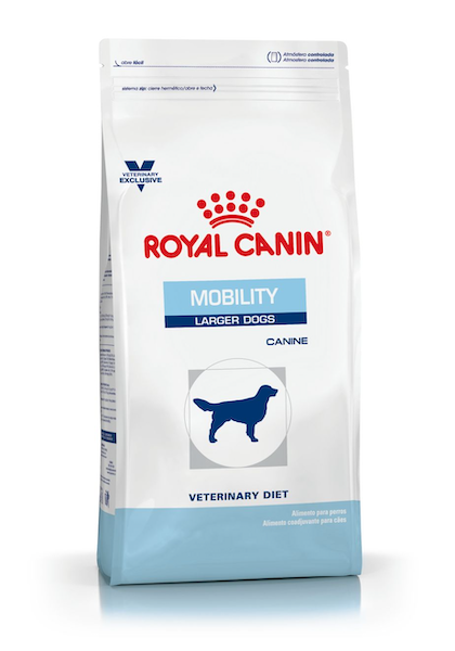 AR-L-Producto-Mobility-Larger-Dogs-Veterinary-Diet-Canine-Seco