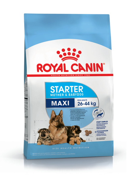 AR-L-Producto-Starter-Maxi-Size-Health-Nutrition-Seco
