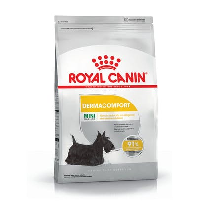 AR-L-Producto-Mini-Dermacomfort-Canine-Care-Nutrition-Seco