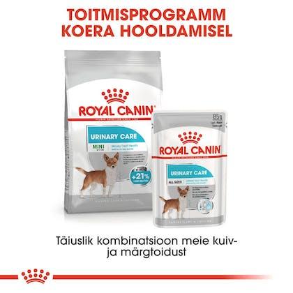 RC-CCN-UrinaryMini-CV-Eretailkit-5-et_EE