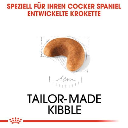 RC-BHN-Puppy-Cocker-Trockennahrung_Kibble_DE