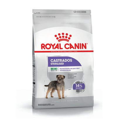 AR-L-Producto-Mini-Castrados-Sterilised-Canine-Care-Nutrition-Seco
