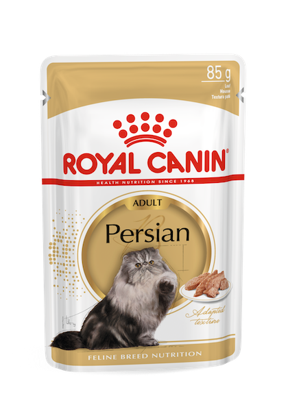 AR-L-Producto-Persian-Pouch-Feline-Breed-Nutrition-Humedo