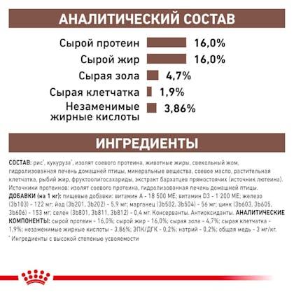 RC-VET-DRY-DogGastroHEP-Eretailkit-B1_7-RU