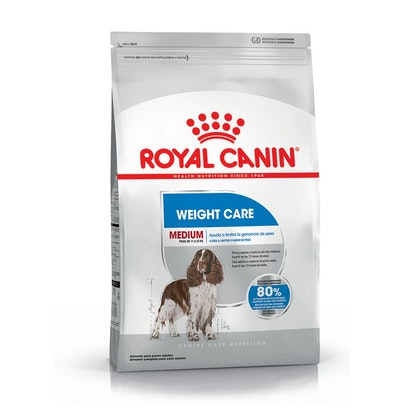 AR-L-Producto-Medium-Weight-Care-Canine-Care-Nutrition-Seco