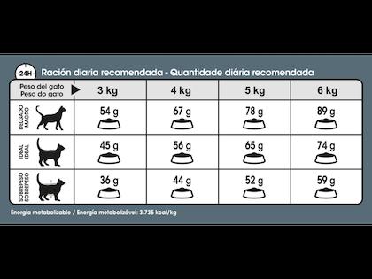 AR-L-Tabla-Racionamiento-Hairball-Feline-Care-Nutrition-Seco