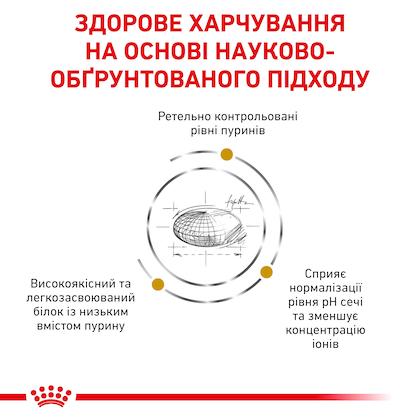 RC-VET-DRY-DogUrinaryUC-Eretailkit-B1_3