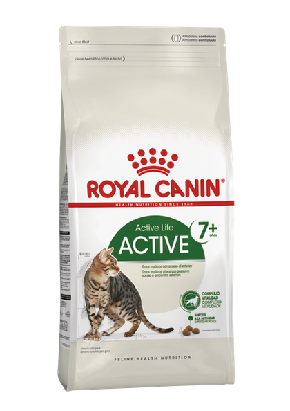 AR-L-Producto-Active-7+-Feline-Health-Nutrition-Seco
