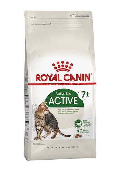 CL-L-Producto-Active-7+-Feline-Health-Nutrition-Seco