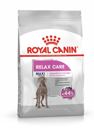 Maxi Relax Care
