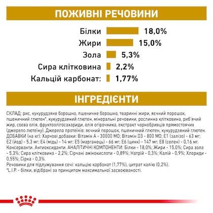 RC-VET-DRY-DogUrinaryUC-Eretailkit-B1_6