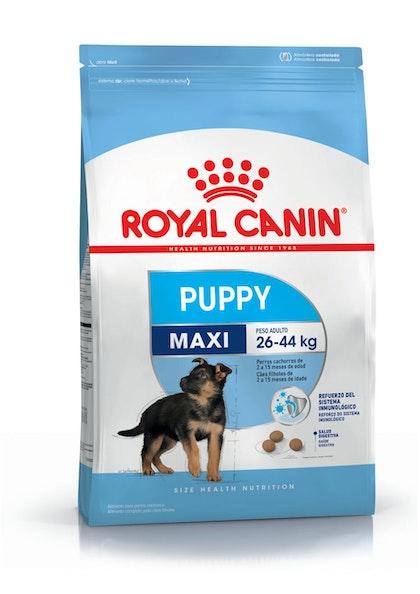 AR-L-Producto-Maxi-Puppy-Size-Health-Nutrition-Seco