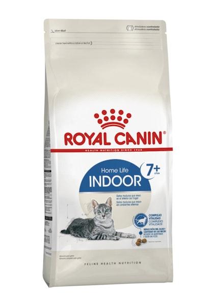 CL-L-Producto-Indoor-7+-Feline-Health-Nutrition-Seco