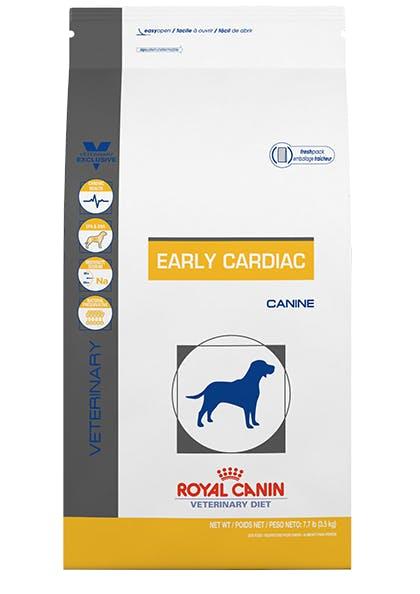 Early-Cardiac-1