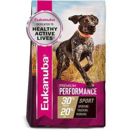 Eukanuba™ Premium Performance Sport Dry Dog Food
