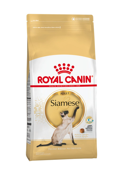 AR-L-Producto-Siamese-Feline-Breed-Nutrition-Seco