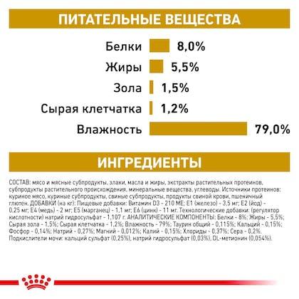 RC-VET-WET-DogUrinarySOCIG-Eretailkit-B1_7