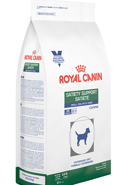 Satiety-Support-Weight-Management-Small-Dog-2