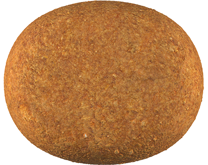 Satiety-Support-Weight-Management-Small-Dog-Kibble
