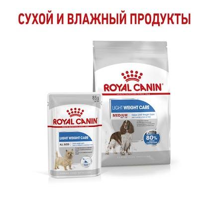 RC-SPT-DRY-LightWeightMED_rus6