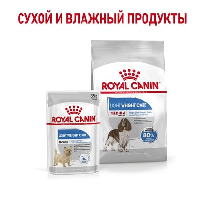 RC-SPT-DRY-LightWeightMED_rus6