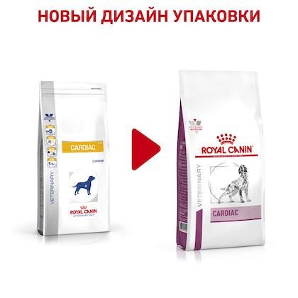 RC-VET-DRY-DogCardiac_rus2