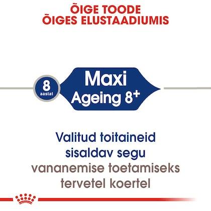 RC-SHN-AgeingMaxi8-CV-EretailKit-1-et_EE