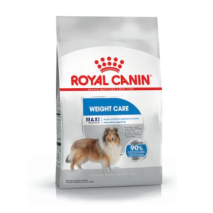 AR-L-Producto-Maxi-Weight-Care-Canine-Care-Nutrition-Seco