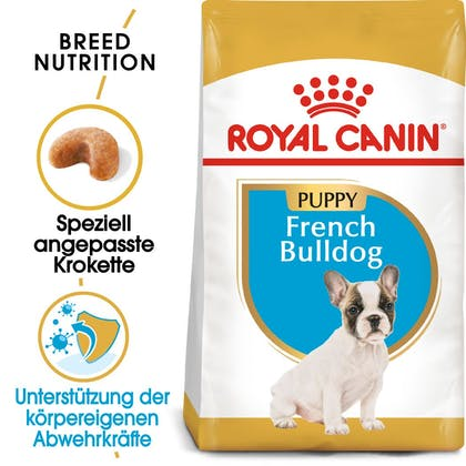 RC-BHN-Puppy-French-Bulldog-Trockennahrung_Hero-image_DE
