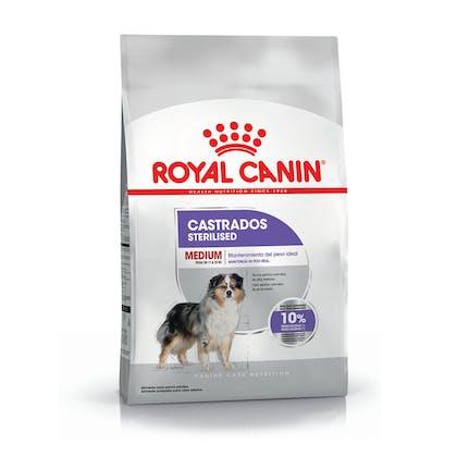 AR-L-Producto-Medium-Castrados-Sterilised-Canine-Care-Nutrition-Seco
