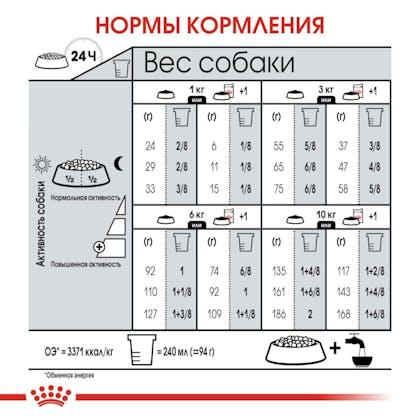 RC-CCN-LightMini-CV-Eretailkit-7_rus