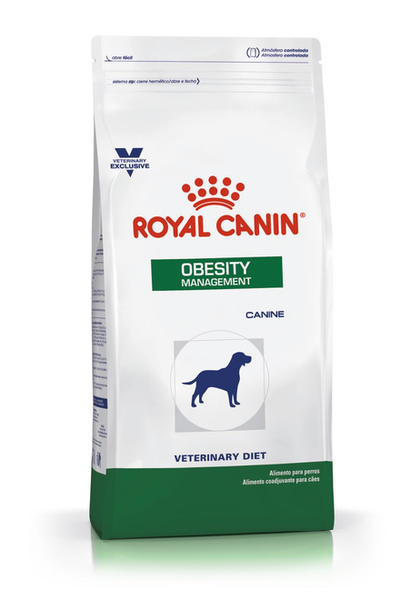 AR-L-Producto-Obesity-Perro-Veterinary-Diet-Canine-Seco
