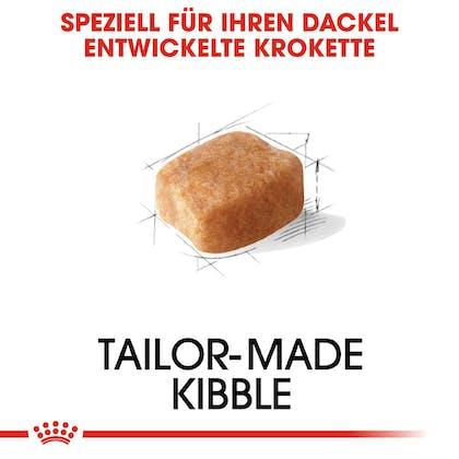 RC-BHN-Dachshund-Trockenfutter_Kibble_DE