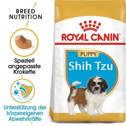 RC-BHN-PuppyShihTzu-Trockennahrung_hero-image_DE